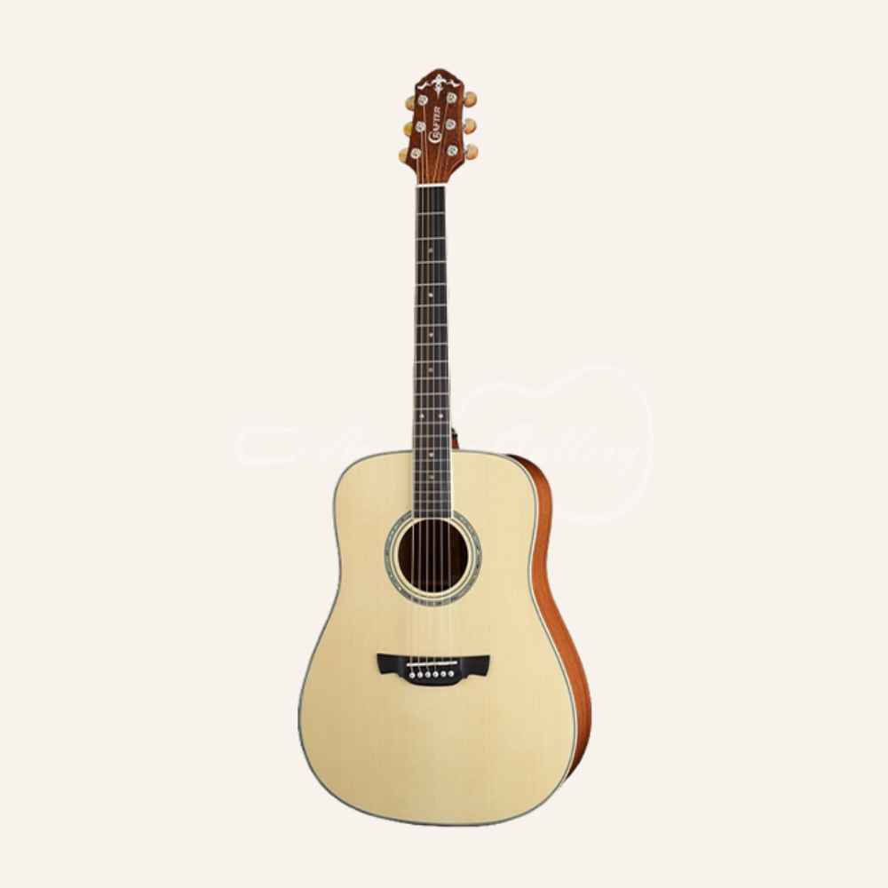 Crafter KD-10 Forte